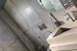 فروش ویلای  مدرن استخردار در متل قو