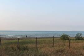 فروش زمین ساحلی ۲۶۵۰ متری در متل قو