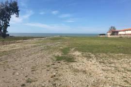 فروش زمین ساحلی ۶۲۰۰ متری در متل قو