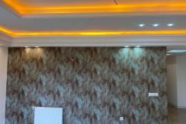 فروش ویلا لوکس و نوساز در متل قو