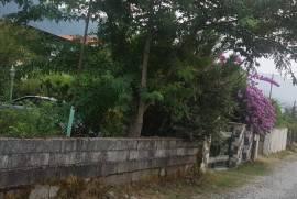 فروش زمین 871 متری در متل قو تیله کنار