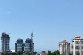 فروش آپارتمان 110 متری نوساز در متل قو