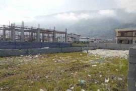 فروش زمین 958 متری در متل قو دریاگوشه
